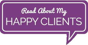 HappyClientsHeader